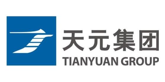 武汉天元恒泰汽车零部件有限公司