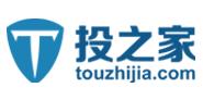 深圳投之家金融信息服务有限公司
