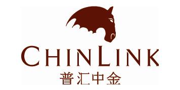 普汇中金国际控股有限公司(中国区)