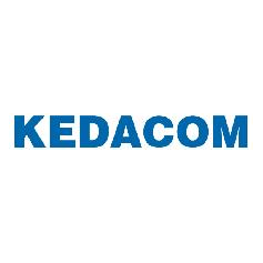 科达  KEDACOM