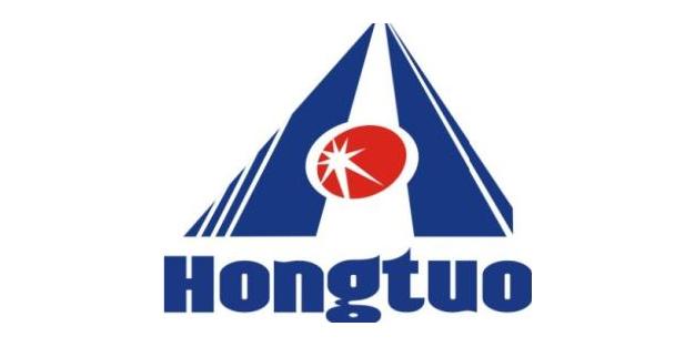 武汉虹拓新技术有限责任公司
