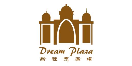 上海高正企业发展有限公司