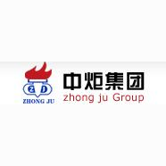 云南中炬置地集团有限公司