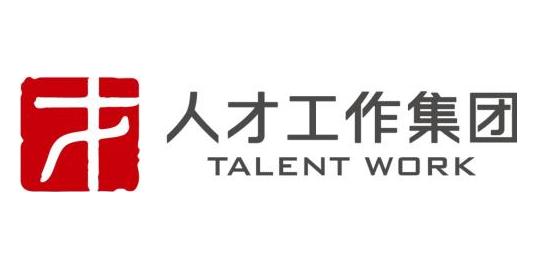 广州开发区才鑫投资有限公司