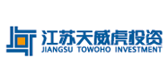 江苏天威虎投资集团有限公司