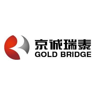 北京京诚瑞泰贸易有限公司