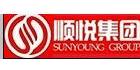 江西顺悦投资集团有限公司