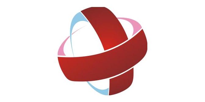 青岛杏林邑苑医疗软件科技有限公司