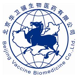 北京华卫骥生物医药有限公司