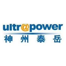 神州泰岳信息工程技术北京