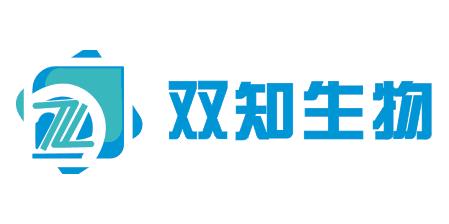 武汉双知生物技术有限公司