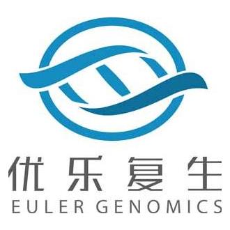 北京优乐复生科技有限责任公司