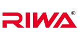 上海雷瓦电器有限公司