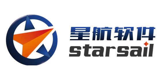 徐州星航软件科技有限公司