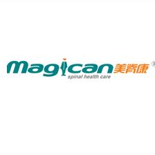 美脊康(北京)健康科技有限公司
