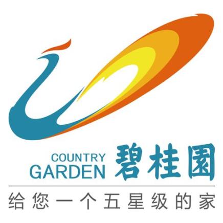 碧桂园营销中心-西北区域(二部)