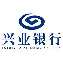 兴业银行深圳