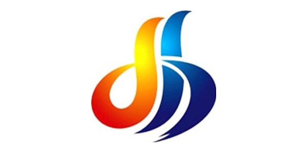甘肃鼎晟智能工程有限公司