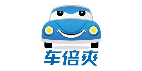 北京建服易车科技有限公司