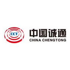 中国诚通控股集团必发888官网登录
