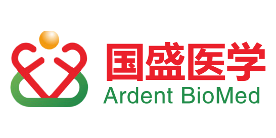广州国盛医学科技有限公司