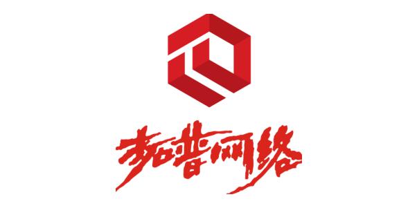 河南拓普计算机网络工程有限公司