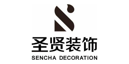 上海圣贤装饰工程有限公司