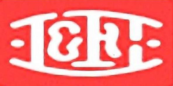 利丰供应链管理(中国)有限公司苏州分公司