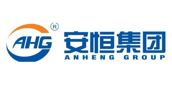安恒伟业系统工程北京
