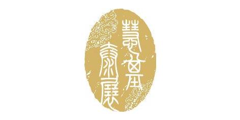 北京深行投资管理有限公司