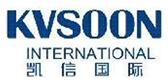 凯信国际科技文化投资控股有限公司