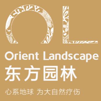北京东方园林投资控股有限公司