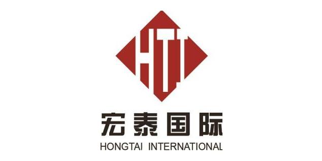 宏泰国际融资租赁(天津)有限公司