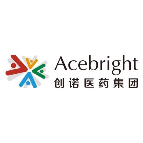 安礼特(上海)医药科技有限公司