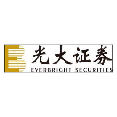 光大证券股份有限公司上海宝山华和路证券营业部