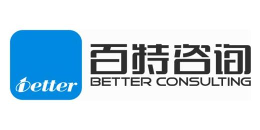 江苏百特企业管理咨询有限公司