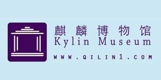 宁波聚博文化发展有限公司