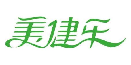 北京美健乐网络科技有限公司