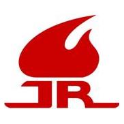 嘉興市燃氣集團股份有限公司