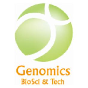 上海基龙生物科技有限公司