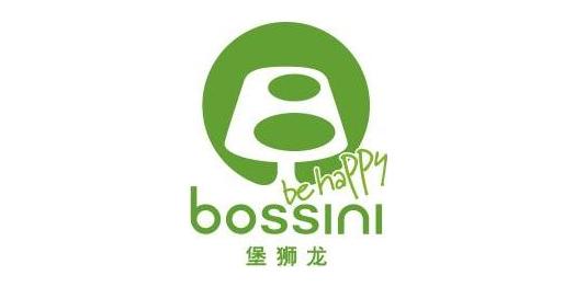 广州市堡狮龙实业有限公司