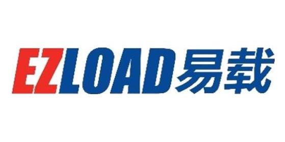 易载快速装卸系统(上海)有限公司