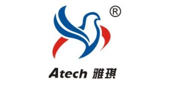 广东雅琪生物科技股份有限公司