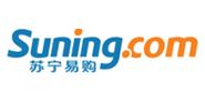 江苏苏宁易购电子商务有限公司