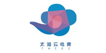 太湖云电商