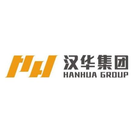 西安汉华房地产开发有限公司