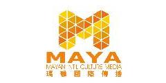 中国玛雅国际文化传媒控股有限公司