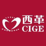 上海西革商务咨询有限公司