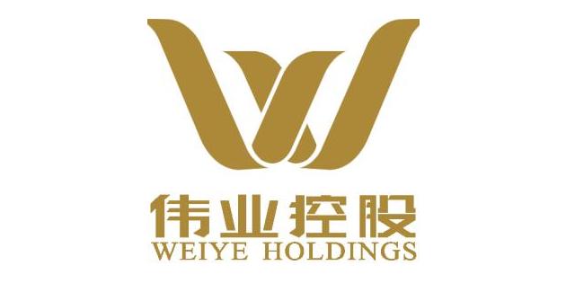 河南伟业建设开发集团
