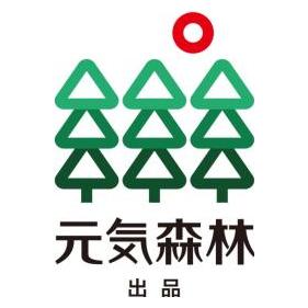 元气森林(北京)食品科技集团有限公司